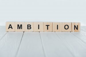 What ambitious business owners know about PR