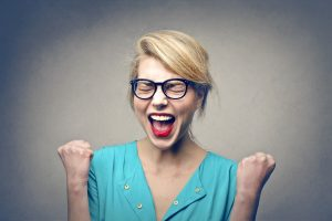 7 habits of highly effective PR